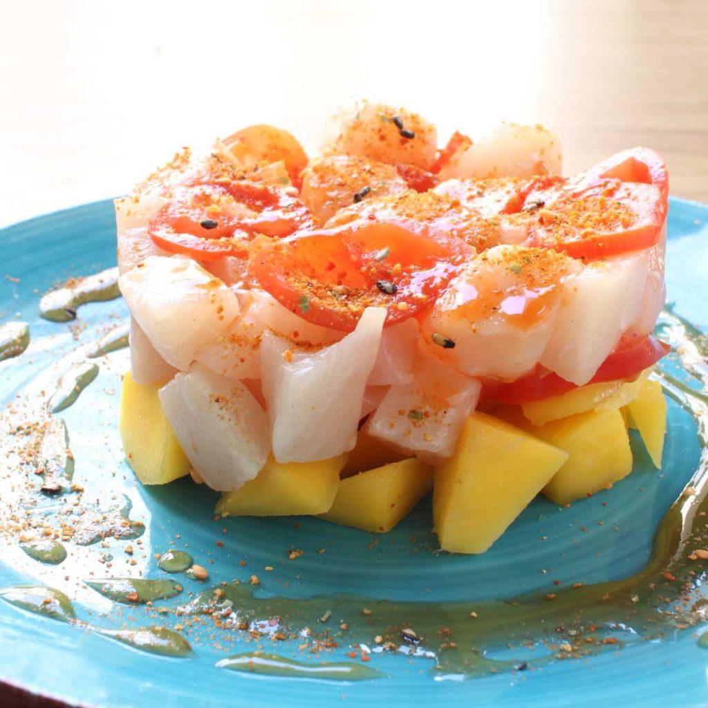 Maki Love - Sushi Torino - Sushi Brasiliano 2