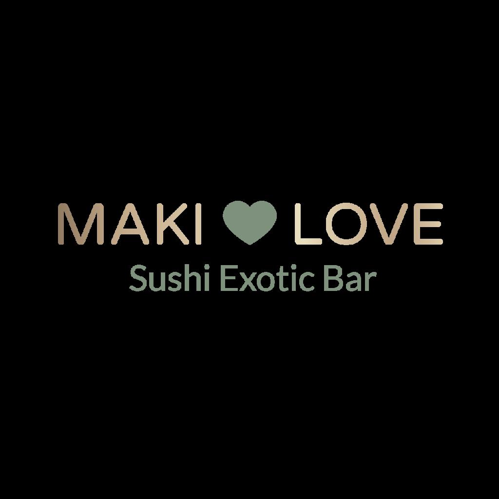 Sushi Torino-Maki Love-logo-sushi brasiliano