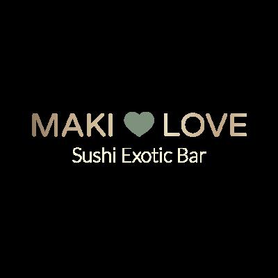 cropped-Sushi-Torino-Maki-Love-logo-colore-1.png